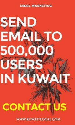 Kuwait Local | Classifieds Search