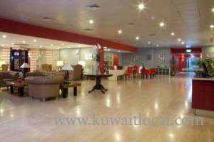 inn-and-go-kuwait-plaza-hotel in kuwait