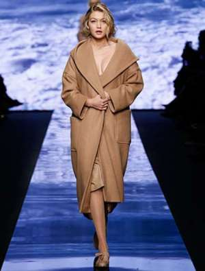 maxmara-avenues in kuwait