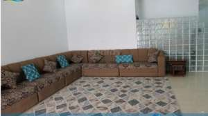 chalet-for-rent-in-khairan-3-1 in kuwait
