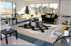 chalet-for-rent-in-khairan-9 in kuwait
