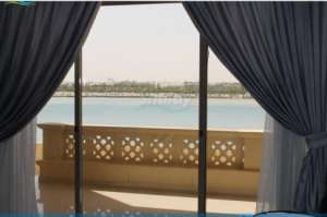 chalet-for-rent-in-khairan-11 in kuwait