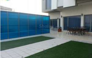 chalet-for-rent-in-khairan-12 in kuwait