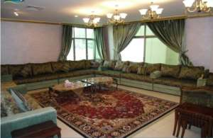 chalet-for-rent-in-khairan-13 in kuwait
