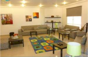 chalet-for-rent-in-khairan-14 in kuwait