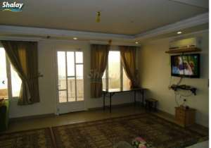 chalet-for-rent-in-doha-3 in kuwait