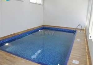 chalet-for-rent-in-al-zour in kuwait