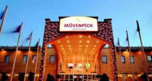 movenpick-hotel-and-resort in kuwait
