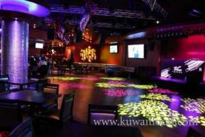 vee-lounge-cafe in kuwait