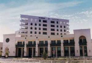 al-thuraya-mall-salmiya in kuwait