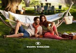 tom-tailor-salmiya in kuwait