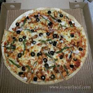 pizza-inn-restaurant-salmiya-2 in kuwait