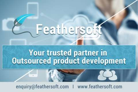 feathersoft-kuwait