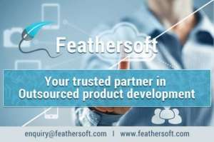 Feathersoft in kuwait