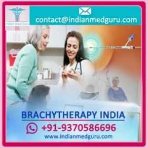 Indian Medguru Healthcare Consultant in kuwait