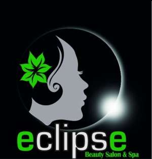 eclipse-beauty-salon-and-spa in kuwait