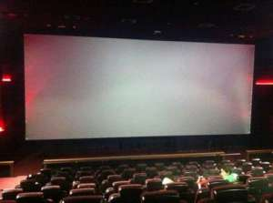 grand-cinemas in kuwait