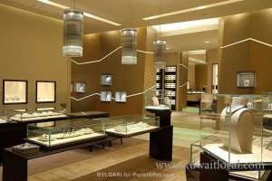 bvlgari-jewellery-kuwait-city in kuwait
