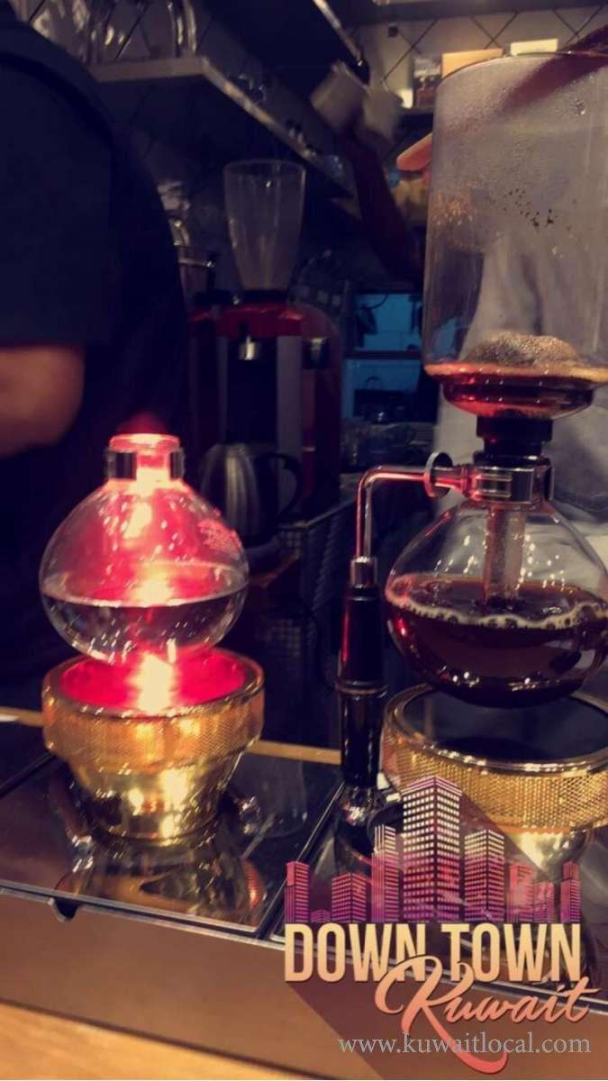 caffeine-coffee-shop-kuwait