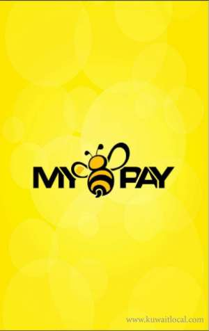 mybpay in kuwait