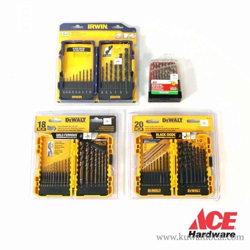 ace-hardware-hawalli-kuwait