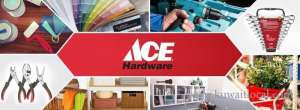 Ace Hardware - Hawalli in kuwait