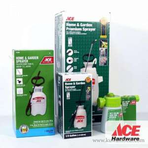 ace-hardware-egaila in kuwait