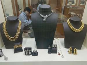 ali-and-naser-al-sayegh-for-jewellery in kuwait
