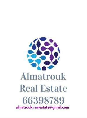 almatrouk-real-estate in kuwait