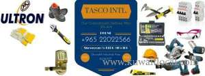 Tasco International Co in kuwait