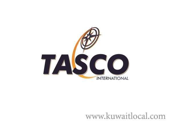 tasco-international-co-kuwait