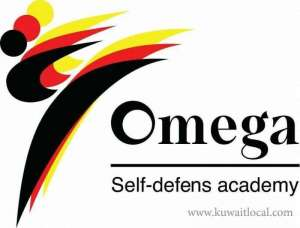 omega-sports-academy in kuwait