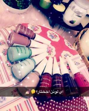 time-2-relax-beauty-parlour in kuwait