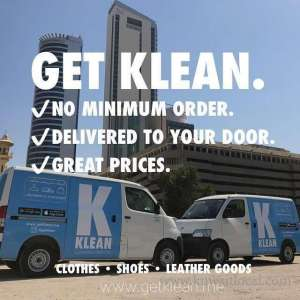 klean-cleaning-services in kuwait