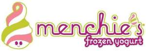 menchies in kuwait