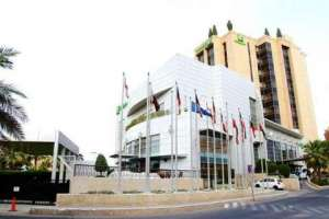 holiday-inn-hotel-salmiya in kuwait