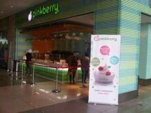 pinkberry-restaurant-al-rai-2 in kuwait