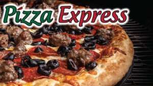 pizza-express-mahboula in kuwait