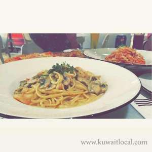 pizza-express-salmiya-1 in kuwait