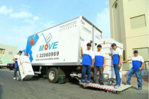 easy-move-kw in kuwait
