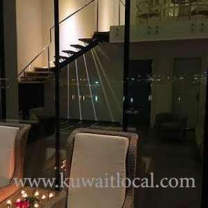 lothan-hotel-resort in kuwait