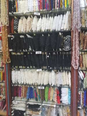 mareh-and-ward-center-for-tailoring-materials in kuwait