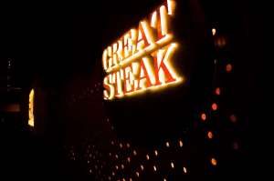 great-steak-bneid-al-gar in kuwait