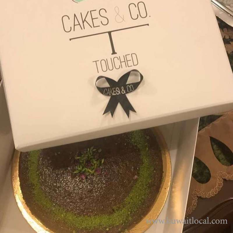 the-touched-cakes-and-co--kuwait