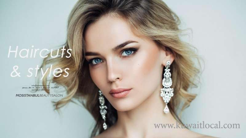 mos-istanbul-beauty-salon-for-ladies-kuwait