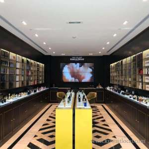 house-of-perfume-niche-brands in kuwait