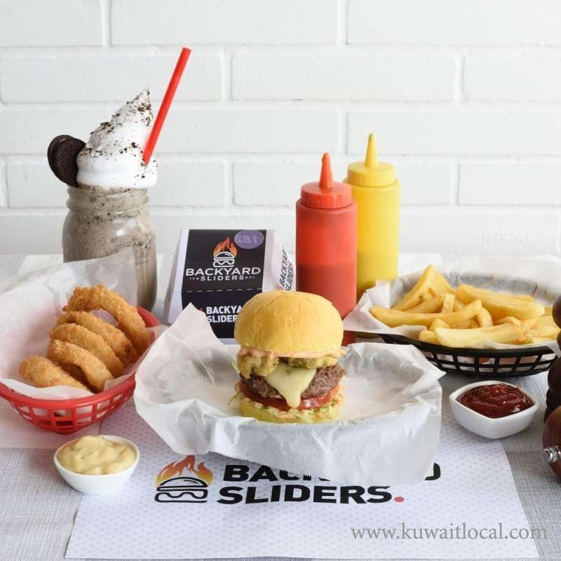 backyard-sliders--kuwait
