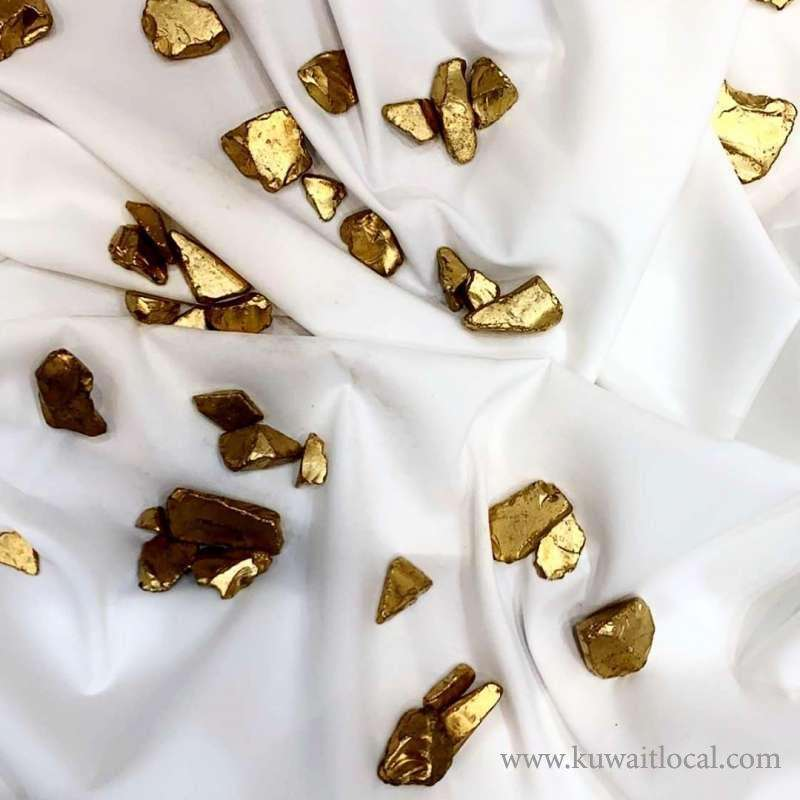 first-choice-kakouli-fabrics-kuwait