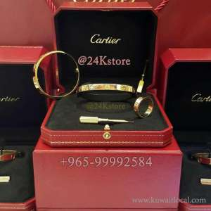 Luxury watches in kuwait