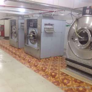 fandm-laundry- in kuwait